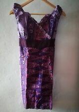 Vestito elegante da donna - Svuoto Armadio