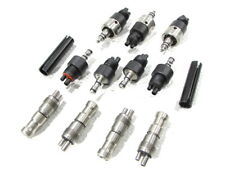 * NEW KAVO BIEN-AIR COUPLING LOT