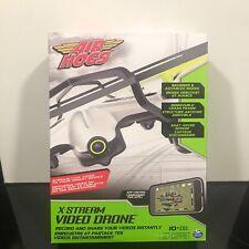 Air Hogs X Stream Video Drone