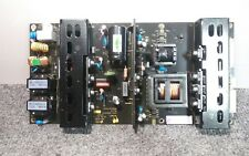 RCALCD  MLT198TX (RE46MK2651)46LA45RQPOWER SUPPLY