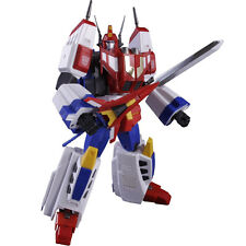 TRANSFORMERS JAPAN Masterpiece MP-24 Star Saber ACTION FIGURE NEW