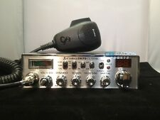 Cobra 29 Ltd Classic Cb Radio - Performance Tuned