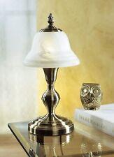 Tischlampen im Antik-Stil