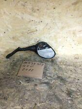 Yamaha Majesty 400 2012 Specchietto Destro