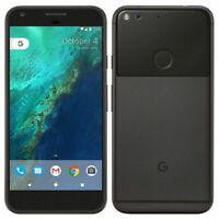 Google Pixel ~ 128GB Fully Unlocked CDMA + GSM 4G LTE Smartphone