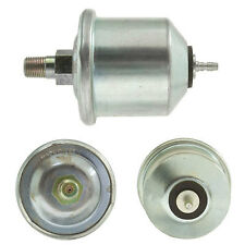 Engine Oil Pressure Switch Airtex 1S6561