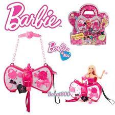 Plastic Barbie Accessories for Girls