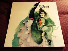 Gaite Parisienne Offenbach/Slatkin STP 620 d1/d1 N/Comme neuf + INNER ORIG Pochette