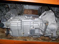 99 Lamborghini Diablo 5 Speed Manual Transmission Gearbox  V12 5.7 17Kmi Gearbox