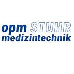 opm_shop