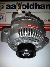 FORD Mondeo MK1 & MK2 1.8 TD Turbo Diesel Alternatore 1993-2000 Nuovo di Zecca