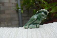 Lovely Wade Green Cockatoo