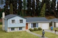 Spur H0 -- Bausatz Einfamilienhaus -- 3794 NEU