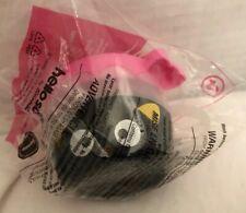 NIP McDonald's Hello Sanrio Happy Meal Toy Chocolate Juicer black Kitty cat
