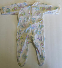 ced3698466b4 Children s Vintage Sleepwear for sale
