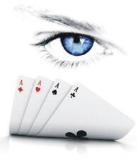 Devin Knight-Poker tells-Tous tes pouvoirs! (20418)