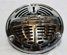 HARLEY HUMMER CLASSIC STYLE HORN 6 V0LT (59)