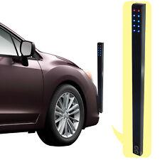 Home Garage Guiding Light Parking System Assist Sensor Aid Guide Stop *Rv*