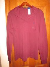 Ralph Lauren Regular Size M Hooded Sweaters for Men