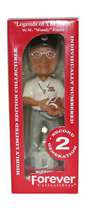 Woody Hayes Ohio State Buckeyes Forever Generation 2 Bobblehead 32243