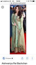 Indian Anarkali Dresses