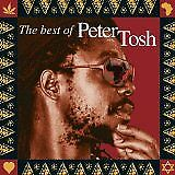 TOSH Peter - Best of (The) - CD Album