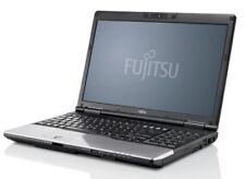 Fujitsu Siemens E782 i7-3632QM 4x2,2GHz HD 4000 16GB 500GB CAM FP BLT RW W7