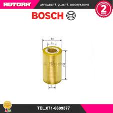 Mann Filter W 9023//1 Filtros de Aceite