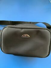 SAMSONITE Belt Bag / Bum Bag  /Waist Pack / Fanny Pack / Festival / Travel / Hip