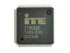 NEW iTE IT8528E EXS IT8528E TQFP EC Power IC Chip Chipset