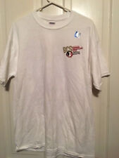 FLORIDA STATE 2014 NATIONAL CHAMPIONSHIP GAME SIZE LARGE NEW T-SHIRT