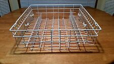 Kenmore Model 363 Dishwasher Upper Dish Rack Free Shipping!!