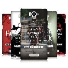 Accesorios Head Case Designs para teléfonos móviles y PDAs sin anuncio de conjunto