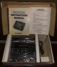 Videonics AB-1 Video Edit Controller - New (old stock)