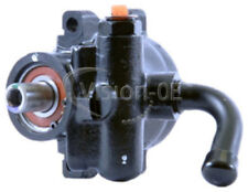 Power Steering Pump fits 1991-1996 Jeep Cherokee Wrangler Comanche  VISION-OE