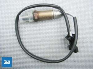 NEW GENUINE BENTLEY ROLLS ROYCE ARNAGE AZURE DOWNSTREAM OXYGEN SENSOR UT10095