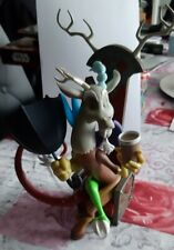 FUNKO My Little Pony Guardians of Harmony mon petit poney Figure jouet enfant