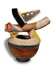 12 studio ceramic artists Denver 1930s-1970s