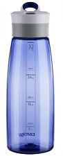 Contigo 32 oz Grace Autoseal Water Bottle - Cobalt