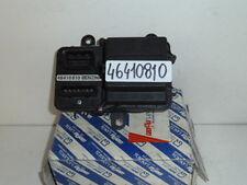 CENTRALINA ELETTRONICA ORIGINALE FIAT LANCIA ALFA ROMEO 46410810