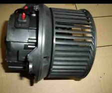 Range rover P38 Heater blower motor fan 1994-02 2.5 4.0 4.6