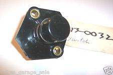 26240 Trombetta Push Button Switch  12/24V 80 Amp 400 Amp Inrush new