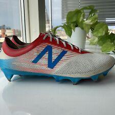 New Balance Furon 2.0 Pro FG Mens Football Boots (D) UK 10.5 US 11 EUR 45 *SF875