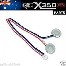 Walkera QR X350 Pro-z-12 Quadcopter Original State GPS LED Board Cable Wire Line