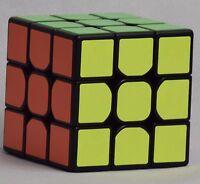 Moyu Mofang Jiaoshi MF3 RS 3x3x3 speed cube puzzle