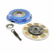 SPEC STAGE 2 2004-2011 MAZDA RX-8 RX8 1.3L S2 TWO CLUTCH KIT - 345 FT/LBS TORQUE