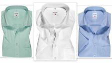 Olymp Non Iron Formal Shirts for Men