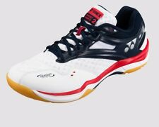 2018 NEW YONEX POWER CUSHION COMFORT ADVANCE 2 BADMINTON SQUASH INDOOR SHOES