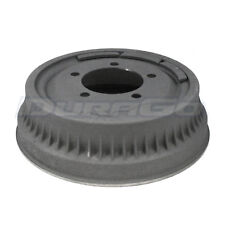 Brake Drum fits 1974-1978 Jeep CJ5 CJ6 CJ7  AUTO EXTRA DRUMS-ROTORS/NEW SEQ