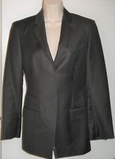 GUCCI JACKET TOM FORD ERA  Vintage 1990's Ladies ITALIAN SIZE 40